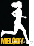 Melody Fairchild - Running Coach Boulder